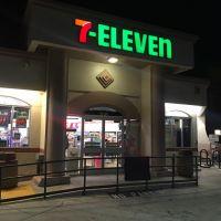 7-Eleven 4