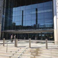 Superior Court 3