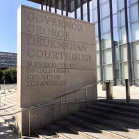 Superior Court 4