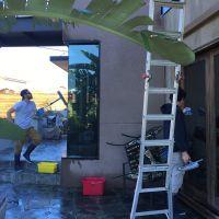 Window Washing 3